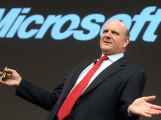 microsoft ceo ballmer buys clippers
