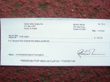 ny banks use databases