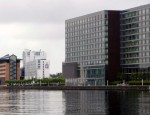 Bilderberg Meeting Underway