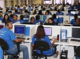 is the economy improving