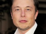 open source car