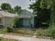 mummy corpse discovered