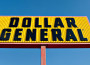 dollar stores new norm