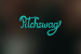 online business incubator