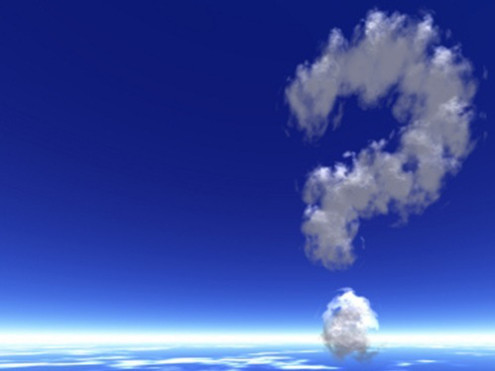 what is the cloud thing 02